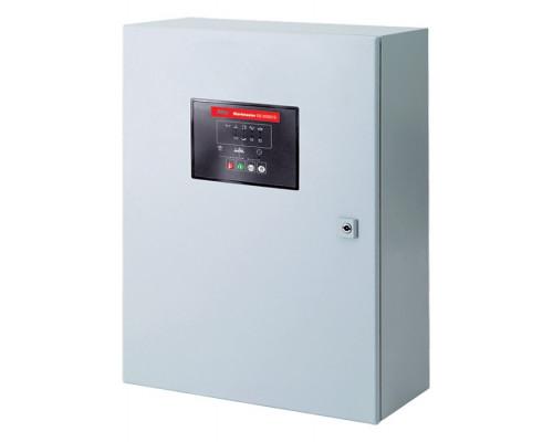 Блок автоматического управления Startmaster DS 9500