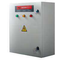 Автомат ввода резерва Startmaster 100 D