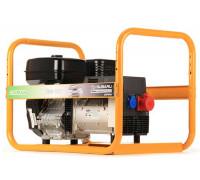 Генератор бензиновый Caiman Tristar 8510EX