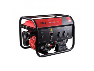 Уважаемые партнеры,  представляем новые модели генераторов.