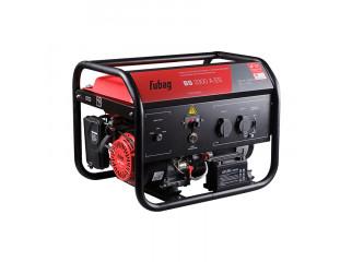 Представляем новые модели генераторов.
