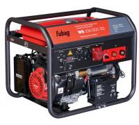 Cварочный генератор WS 230 DDC ES