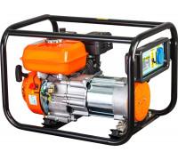 Бензиновый генератор СКАТ УГБ-2800 Basic