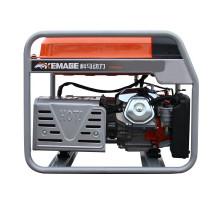 Генератор бензиновый TOR KM2500H