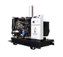 Дизельный генератор ИСТОK АД16С-О230-РМ15