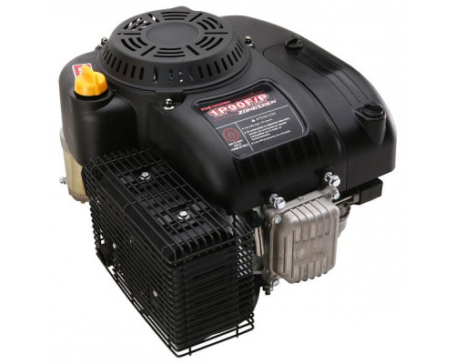 Двигатель бензиновый Zongshen XP 420 FE