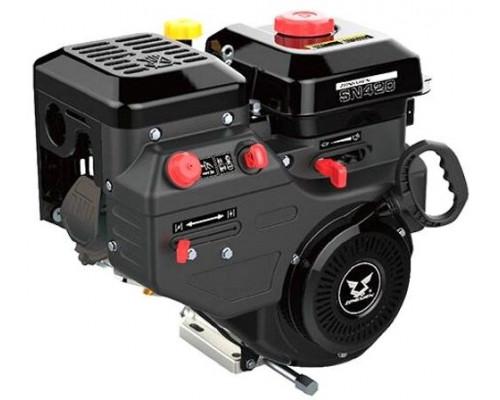 Двигатель бензиновый Zongshen SN 420