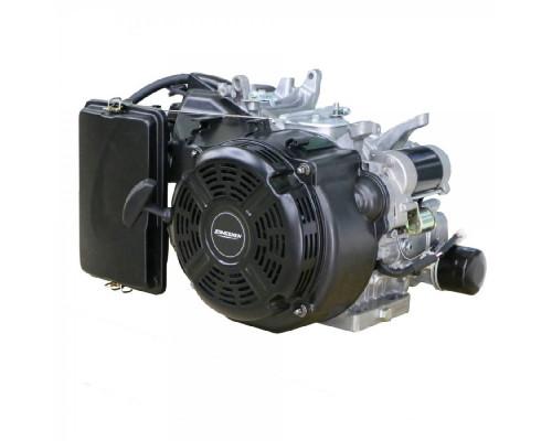 Двигатель бензиновый Zongshen GB 620 E