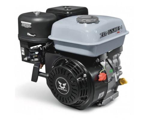 Двигатель бензиновый Zongshen ZS 168 FB-2