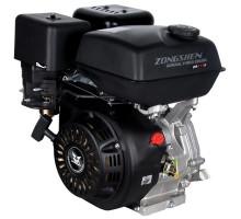 Двигатель бензиновый Zongshen ZS 188 FP
