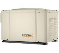 Газовый генератор серии PowerPact 6520