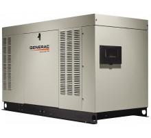 Газовый генератор серии Commercial RG022