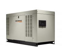 Газовый генератор серии Commercial RG022 3P