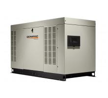 Газовый генератор серии Commercial RG027