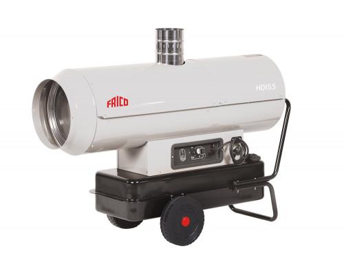 Дизельный нагреватель FRICO HDI145