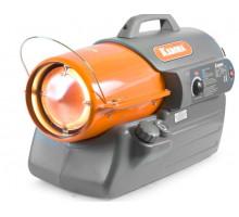 Дизельный нагреватель Kerona KFA-70 T DGP