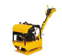 Виброплита TOR TK-110 Loncin (29170)