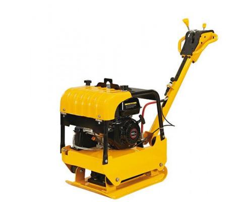 Виброплита TOR TK-150 Loncin (29185)