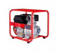 Мотопомпа бензиновая FUBAG PG 1600