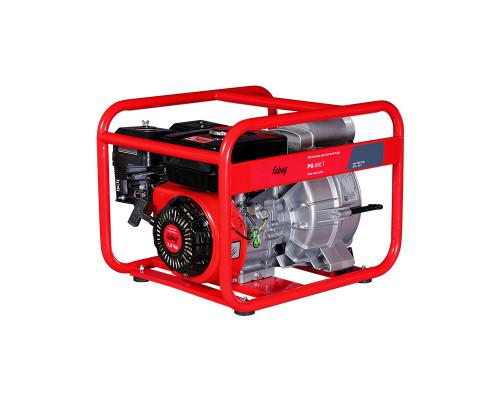 Мотопомпа бензиновая FUBAG PG 950 T